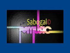 Música descriptiva. http://www.youtube.com/watch?v=tkeOXsJL05E