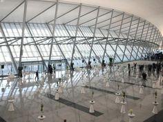 iconic-airports-carrasco