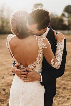 Marcus Kristin Johns Hochzeit in Florida Wedding Poses, Wedding Shoot, Wedding Couples, Wedding Portraits, Wedding Dresses, Dresses For Engagement, Senior Portraits, Wedding Engagement, Kristin Johns
