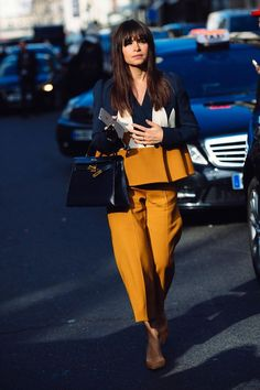 dcc084bd3e26f 13 Best Outfits ft. Madewell Transport Tote images