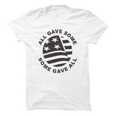 All game some, Some Gave All T Shirt, Hoodie, Sweatshirt
