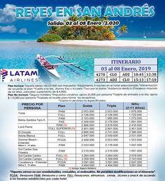 OC #viajes #agenciadeviajes #travelagency #travel #tour #tours #vacaciones #vacations #travelgram #viajeros #turismo #tourism #instatravel #trip #colombia #popayan #cali #bogota #medellin #cartagena #barranquilla Cali, Tours, St Andrews, Travel Agency, Barranquilla, Cartagena, Vacations, Tourism