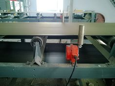 Do you Know About the Installation and Adjustment of the Pull Cord Switch on the Belt Conveyor?