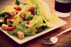 Alimentação e qualidade de vida das mulheres