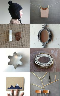 Rustic Charm - Click and click again on the picture for more related items, prices and details #alfamarama #etsy #etsytreasury #handmade #craft #designtrends #gifts #presents #christmas #xmas #christmaspresents #christmasgits #coolpresents #coolgifts l #cool #trendy #moderndesign #rustic #natural #nature #organic #simple #minimal #minimalistic #nude #plain #brown #grey