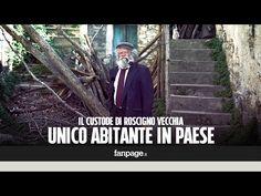 "Attualià: #Giuseppe #custode e #unico abitante del borgo abbandonato: ""Non esiste un luogo così al mondo&#34... (link: http://ift.tt/2nEE8ip )"