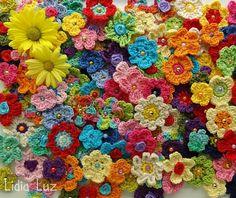 Florzinhas no caminho (640x538, 213Kb)
