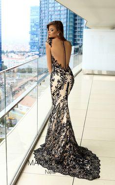 Fancy Wedding Dresses, Wedding Dress Necklines, Elegant Dresses, Bridal Dresses, Nice Dresses, Long Mermaid Dress, Mermaid Dresses, Ball Dresses, Ball Gowns