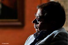 ¿Los resultados de la gestión de Gustavo Petro como Alcalde de Bogotá podrán afectar su sueño de gobernar a Colombia?    ¿Ustedes qué opinan? http://www.kienyke.com/historias/petro-y-su-meta-presidencial/