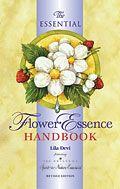 The Free Online Essential Flower Essence Handbook