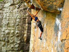 www.boulderingonline.pl Rock climbing and bouldering pictures and news rockclimbing women(cool, nice) - ffa6c227179c40d844659408fda7f39c - 2016-12-08-00-54-08