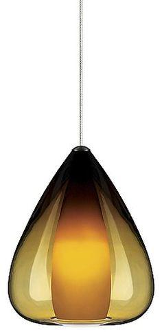 Soleil Pendant by Tech Lighting at Lumens.com