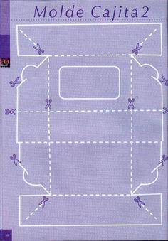 Como hacer jabones artesanales