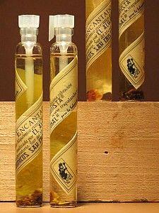 Alquímicos San Cristóbal | Productos | Encantado - D04