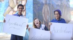 Celebrate-Australia's-Cultural-Diversity-this-'Harmony-Day'-in-the-Moreton-Bay-Region.jpg (JPEG Image, 900×493 pixels)