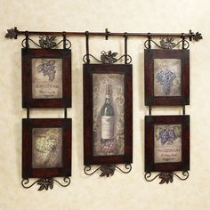 Now You Are Likely To Start To Access Another Section Of Rattling Kitchen Wall  Decor Artistic Designs And Styles Pictures Weu0027ve Enclosed And Receive  Results ...
