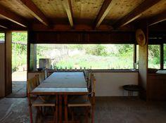 openhouse-magazine-in-the-present-summer-house-architecture-roland-rainer-st-margarethen 1