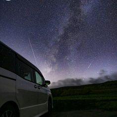 Instagram【bestjapan_mycar】さんの写真をピンしています。 《👑🏆BEST MY CAR OF THE DAY🏆👑 * 🌼👏🌼Congratulations🌼👏🌼 * Featured Artist: @snufkin25 おめでとうございます👏👑👏👑👏👑 ・ * 素晴らしいお写真をタグ付けして頂き、誠にありがとうございます☺ これからも素敵なお写真をメンバー専用タグ付け下さいますようお願い致します。 * #bj_mycar_member #bj_mycar * ・ Thank you for sharing your awesome photo! ・ ・ 📷FOUNDER  @sheri_style222 ・ *【🍂🍁秋色2016 開催中🍁🍂】 ・ ※日本で撮影された車好きさん(バイク好きさんも)の皆様の素晴らしい写真をセレクトし、日々ご紹介させて頂きます😌😌 テーマは *「🚙×風景」素敵な背景や絶景🗻🌊または夕景🌄や夜景🌉写真にマイカー、マイバイクがアクセントな作品🚗 ・…