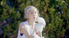 Why!?な ・ᴥ・ Taeyeon Album 85Pin - Taeyeon Soft Cream Album ☺ Snsd #taeyeon #snsd #why