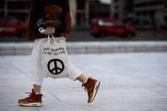 Le 21ème / Operaen | Oslo  // #Fashion, #FashionBlog, #FashionBlogger, #Ootd, #OutfitOfTheDay, #StreetStyle, #Style