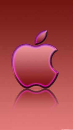 Apple noted strong shipments with the iPhone 11 dominating global sales, but the prospect of the company's would be hit because of the Coronavir. Red Iphone 6, Colourful Wallpaper Iphone, Apple Logo Wallpaper Iphone, Iphone 6 Plus Wallpaper, Apple Wallpaper Iphone, Iphone Background Wallpaper, New Wallpaper, Apple Background, Apple Picture