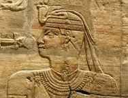 african history egypt,soudan and ethiopia - Google Search