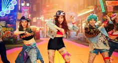 Girls Generations `I Got a Boy Wins Video Of The Year At 2013 YouTube Awards; Beat Out the Biggest Names In Music; All Because of Their Fans (Video) More: http://www.kpopstarz.com/articles/47920/20131104/girls-generation-i-got-a-boy-video-of-the-year-2013-youtube-awards.htm