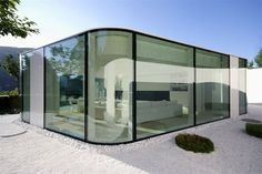 Casas Hermosas: Lago Lugano en Suiza | Interiores