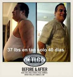 Soweto, Iaso Tea for you, buy now. All welcome to become distributos right here in your home town. Iaso Tea is here to stay. Weight Loss Tea, Weight Loss Before, Weight Loss Drinks, Lose Weight, Health And Fitness Tips, Health And Wellness, Weight Control, Change, Life