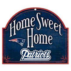 patriots! boston-sports