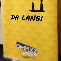 "Krass. #campixx teilt neues  Meta Tag ""da lang""."
