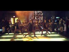 GOT7_Girls Girls Girls_M/V - YouTube HOTTTTTTTTTTTTTTTT!!!!!!!!!!!!!!!!!!!!!!!!!!!!!!!