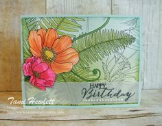 pinterest stampin up inside the lines dsp | 1000+ images about Stampin'Up! 2016-2017 on Pinterest | Handmade cards ...