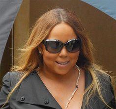 The 8 Worst Mariah Carey Album Covers – Can We Complain?  #MariahCarey #music #artwork #CanWeComplain