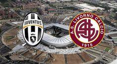 Diretta Juventus-Livorno: TV, streaming live e formazioni in campo ore 19.00