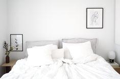 Simple minimalist Sc