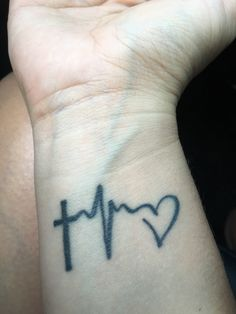 Fe, esperanza y amor