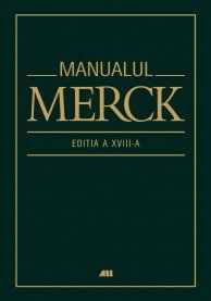 Manualul Merck. Editia a XVIII-a Missouri, Calm, Student, Literatura, Neurology, Anatomy, College Students