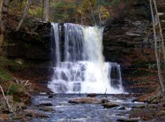 Ricketts Glen State Park, Benton: See 422 reviews, articles, and 272 photos of Ricketts Glen State Park, ranked No.1 on TripAdvisor among 7 attractions in Benton.