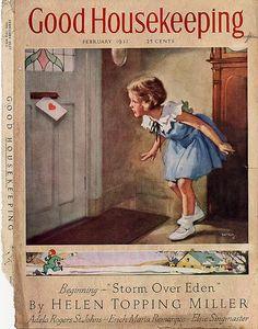 Good Housekeeping-1937-4.jpg 629×800 pixels
