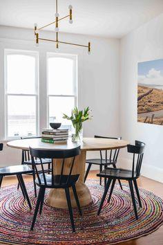 227 best dining room lighting ideas images in 2019 dining room rh pinterest com