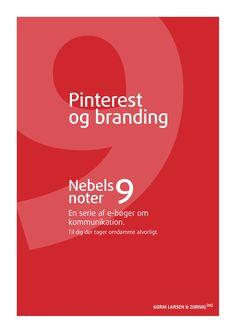 gratis E-bog: Nebels-9-Noter-om-pintrest-og-branding.