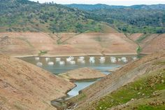 Drought Spurs Socially Responsible Investing and Meet R.O.B. the Robot | 3BL Media