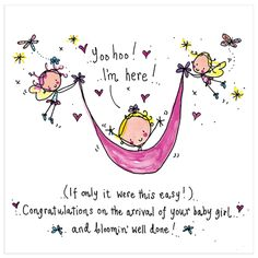 Baby Girl Born Congratulations Parents 48 Ideas For 2019