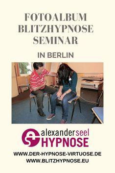 Fotos vom Blitzhypnose Seminar mit Hypnotiseur Alexander Seel am 02.10.2011 in Berlin. Fotoalbum vom Schnellhypnose Seminar.   #blitzhypnose #schnellhypnose #hypnose #blitzhypnoseseminar #berlin #alexanderseel #hypnoselernen