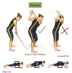 Indisputable Top Tips for Improving Your Golf Swing Ideas. Amazing Top Tips for Improving Your Golf Swing Ideas. Golf 6, Play Golf, Sport Golf, Disc Golf, Golf Ball Crafts, Golf Videos, Best Golf Courses, Golf Instruction, Golf Tips For Beginners