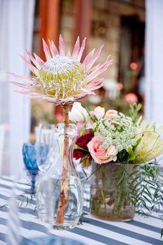 Wedding flowers, wedding close up, wedding photogrphy, Wedding Blog, Wedding Styles, Wedding Day, Luxury Wedding, Rustic Wedding, Fine Art Photography, Wedding Photography, Wedding Decorations, Table Decorations