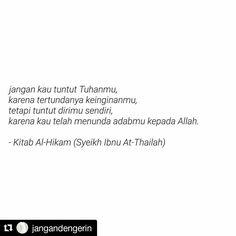 "3,449 Likes, 8 Comments - Drama Ojek Online Indonesia (@dramaojol.id) on Instagram: ""Gaes follow @jangandengerin yap. Saya akan pisah quotes dari dramaojol.id """