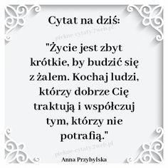 Life Is Strange, Life Motivation, Better Life, Einstein, Quotations, Nostalgia, Poetry, Romantic, Let It Be