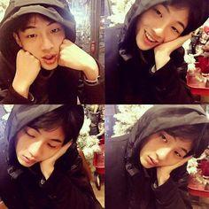 Ji Soo ❤️